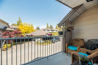 """Photo 22: 69 2450 LOBB Avenue in Port Coquitlam: Mary Hill Townhouse for sale in """"SOUTHSIDE ESTATES"""" : MLS®# R2581956"""