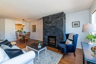 Photo 3: 310 2055 INGLEDEW Street in Prince George: Millar Addition Condo for sale (PG City Central (Zone 72))  : MLS®# R2571030