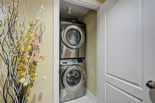 Photo 17: 17 Chapman Avenue in Toronto: O'Connor-Parkview House (Bungalow) for sale (Toronto E03)  : MLS®# E4904618