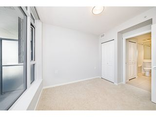 "Photo 9: 1402 6700 DUNBLANE Avenue in Burnaby: Metrotown Condo for sale in ""VITTORIO"" (Burnaby South)  : MLS®# R2562123"