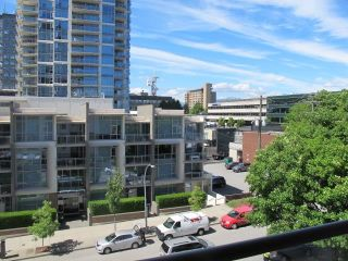 Photo 31: 505 612 FIFTH Avenue in New Westminster: Uptown NW Condo for sale : MLS®# R2590340