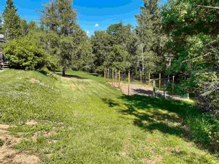 Photo 41: 240071 Twp Rd 623: Rural Athabasca County House for sale : MLS®# E4258025