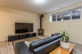 Photo 29: 256 EVERGREEN Plaza SW in Calgary: Evergreen House for sale : MLS®# C4144042