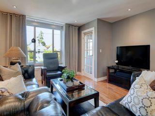 Photo 4: 147 Cambridge St in : Vi Fairfield West Multi Family for sale (Victoria)  : MLS®# 886819