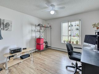 Photo 22: 107 9 Country Village Bay NE in Calgary: Country Hills Apartment for sale : MLS®# A1106185