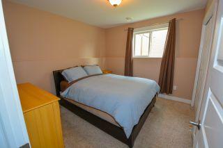 Photo 7: 8704 112 Avenue in Fort St. John: Fort St. John - City NE House for sale (Fort St. John (Zone 60))  : MLS®# R2401810