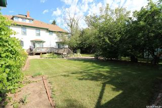 Photo 23: 1071 106th Street in North Battleford: Paciwin Residential for sale : MLS®# SK855253