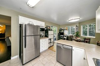 "Photo 9: 208 1200 EASTWOOD Street in Coquitlam: North Coquitlam Condo for sale in ""LAKESIDE TERRACE"" : MLS®# R2506576"