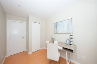 """Photo 13: 210 2891 E HASTINGS Street in Vancouver: Hastings Sunrise Condo for sale in """"PARK RENFREW"""" (Vancouver East)  : MLS®# R2510332"""