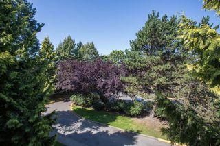 "Photo 14: 204 7840 MOFFATT Road in Richmond: Brighouse South Condo for sale in ""THE MELROSE"" : MLS®# R2391404"