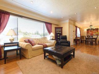 Photo 9: 3160 Aldridge St in : SE Camosun House for sale (Saanich East)  : MLS®# 845731