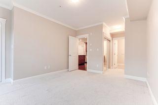 "Photo 13: 109 15310 17A Avenue in Surrey: King George Corridor Condo for sale in ""Gemini 2"" (South Surrey White Rock)  : MLS®# R2526115"