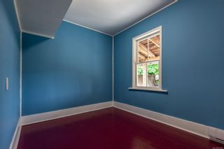Photo 22: 1890 19th Ave in : CR Campbellton House for sale (Campbell River)  : MLS®# 883381