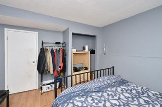 Photo 36: 420 6 Street: Irricana Detached for sale : MLS®# A1024999