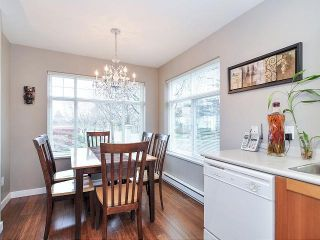 Photo 12: 213 1420 PARKWAY Boulevard in Coquitlam: Westwood Plateau Condo for sale : MLS®# V1054889