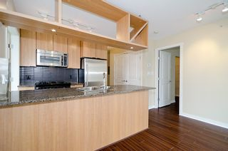 """Photo 15: 903 1001 RICHARDS Street in Vancouver: Downtown VW Condo for sale in """"MIRO"""" (Vancouver West)  : MLS®# V947357"""