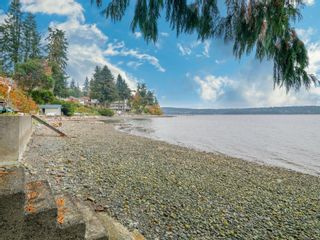 Photo 25: 329 Chemainus Rd in : Du Ladysmith House for sale (Duncan)  : MLS®# 859343