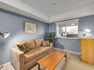 "Photo 22: 1135 BENNET Drive in Port Coquitlam: Citadel PQ Townhouse for sale in ""SUMMIT"" : MLS®# R2573551"