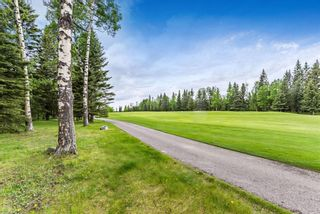 Photo 14: 108 Sunrise Way: Rural Foothills County Detached for sale : MLS®# A1090786