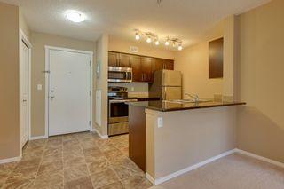 Photo 11: 113 111 Watt Common in Edmonton: Zone 53 Condo for sale : MLS®# E4246777