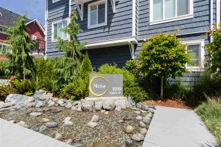 Photo 2: 66 3039 156 Street in Surrey: Grandview Surrey Townhouse for sale (South Surrey White Rock)  : MLS®# R2284872