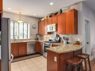 Photo 7: 4103 INVERNESS Street in Vancouver: Knight 1/2 Duplex for sale (Vancouver East)  : MLS®# R2339162