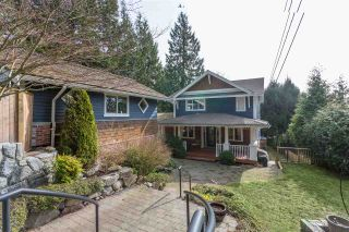 Photo 38: 1639 LANGWORTHY Street in North Vancouver: Lynn Valley House for sale : MLS®# R2552993