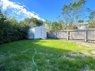 Photo 19: 22 Manitou Court in Saskatoon: Lawson Heights Residential for sale : MLS®# SK870216