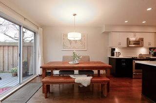 """Photo 3: 16 12438 BRUNSWICK Place in Richmond: Steveston South Townhouse for sale in """"BRUNSWICK GARGENS"""" : MLS®# R2432474"""