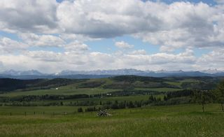 Photo 3: 224061 274 Avenue W: Rural Foothills County Residential Land for sale : MLS®# A1095002