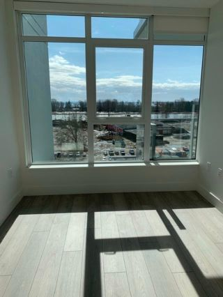 """Photo 6: 906 3581 E KENT AVENUE NORTH in Vancouver: South Marine Condo for sale in """"Avalon 2"""" (Vancouver East)  : MLS®# R2605264"""