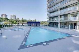 """Photo 18: 403 5333 GORING Street in Burnaby: Central BN Condo for sale in """"ETOILE 1"""" (Burnaby North)  : MLS®# R2602248"""