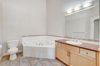 Photo 18: 504 2411 Erlton Road SW in Calgary: Erlton Apartment for sale : MLS®# A1105193