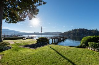 Photo 4: 2796 PANORAMA Drive in North Vancouver: Deep Cove House for sale : MLS®# R2623924