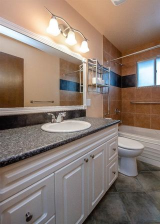 Photo 19: 141 40th Avenue SW in Calgary: Parkhill Detached for sale : MLS®# A1107597