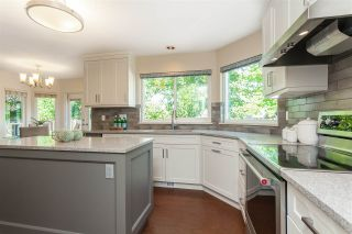Photo 6: 6078 154A Street in Surrey: Sullivan Station House for sale : MLS®# R2393804