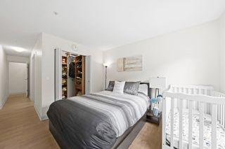 "Photo 15: 319 1633 MACKAY Avenue in North Vancouver: Pemberton NV Condo for sale in ""TOUCHSTONE"" : MLS®# R2624916"