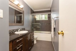 Photo 14: 3 SCARBORO Place: St. Albert House for sale : MLS®# E4258127