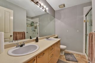 Photo 14: 33 12778 66 Avenue in Surrey: West Newton Townhouse for sale : MLS®# R2625806