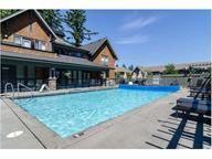 Photo 18: 177 2729 158th Street in Kaleden: Home for sale : MLS®# R2052660