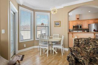 Photo 19: 404 10178 117 Street in Edmonton: Zone 12 Condo for sale : MLS®# E4263906