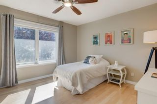 Photo 17: 2115 28 Avenue SW in Calgary: Richmond Detached for sale : MLS®# A1032818