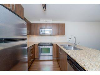 "Photo 5: 224 8915 202 Street in Langley: Walnut Grove Condo for sale in ""HAWTHORNE"" : MLS®# R2215126"
