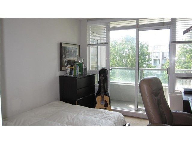 Photo 11: Photos: # 430 4825 HAZEL ST in Burnaby: Forest Glen BS Condo for sale (Burnaby South)  : MLS®# V1076658