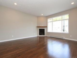 Photo 3: 6318 Riverstone Dr in Sooke: Sk Sunriver Half Duplex for sale : MLS®# 821080