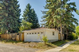 Photo 32: 2432 Ulrich Road NW in Calgary: University Heights Detached for sale : MLS®# A1140614