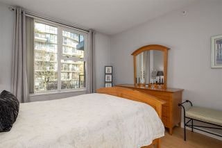 """Photo 16: 312 1450 W 6TH Avenue in Vancouver: Fairview VW Condo for sale in """"VERONA OF PORTICO"""" (Vancouver West)  : MLS®# R2543985"""