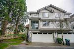 Property Photo: 9 14453 72 AVE in Surrey
