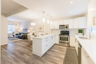 Photo 5: 703 Dudley Avenue in Winnipeg: Crescentwood House for sale (1B)  : MLS®# 1931032