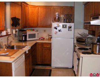 "Photo 4: 14927 KEW Drive in Surrey: Bolivar Heights House for sale in ""BIRDLAND/ELLENDALE"" (North Surrey)  : MLS®# F2730135"